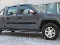 Dadi BDD1026EL pickup truck