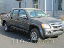 Dadi BDD1028EL pickup truck