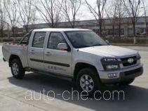 Dadi BDD1035CL cargo truck