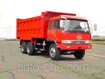 Dadi BDD3240JF55Z dump truck