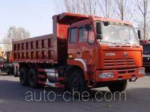 Dadi BDD3250CQ62Q dump truck