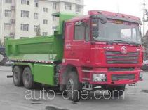 Dadi BDD3256DR3841 dump truck