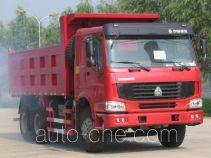 Dadi BDD3257ZZ56Q dump truck