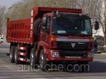 Dadi BDD3310BJ68Q dump truck