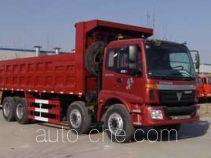 Dadi BDD3310BJ75Q dump truck