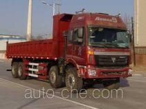 Dadi BDD3310BJ86Q dump truck