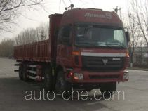 Dadi BDD3310BJ945C dump truck