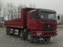 Dadi BDD3310SX86Q dump truck