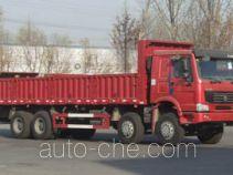 Dadi BDD3310ZZ94C dump truck