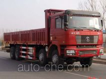 Dadi BDD3315SX95C dump truck