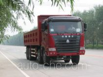 Dadi BDD3315ZZ78Q dump truck