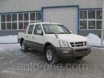 Dadi BDD5021JLC driver training vehicle