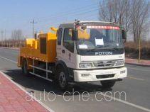Dadi BDD5091BJTHB truck mounted concrete pump