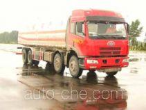 Dadi BDD5310JFYY oil tank truck