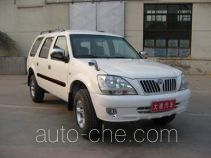 Dadi BDD6492E универсальный автомобиль