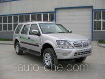Dadi BDD6492Y универсальный автомобиль
