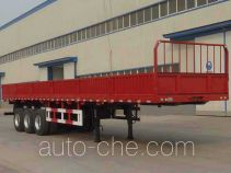 Dadi BDD9390 trailer