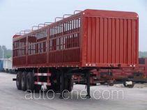 Dadi BDD9402CLXY stake trailer