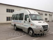 Xinqiao BDK5040XZH04 command vehicle