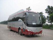 Xinqiao BDK5120XZH command vehicle