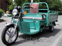 Byvin BDW5000DZH electric cargo moto three-wheeler