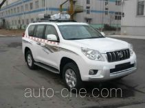Beifang BFC5031XTX communication vehicle