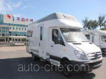Beifang BFC5050XLJ-S motorhome