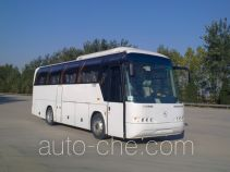 Beifang BFC6100A luxury tourist coach bus