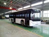 Beifang BFC6100NG city bus