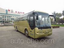 Beifang BFC6105L1D5 luxury tourist coach bus