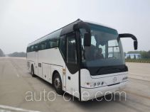 Beifang BFC6105L2D5 luxury tourist coach bus