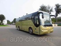 Beifang BFC6105T2 luxury tourist coach bus