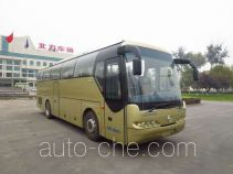 Beifang BFC6105TEV electric bus