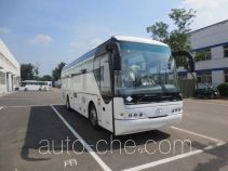 Beifang BFC6105TNG2 luxury tourist coach bus
