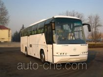 Beifang BFC6110A3 luxury tourist coach bus