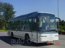 Beifang BFC6110EV-1 electric bus