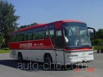 Beifang BFC6110EV-2 electric bus