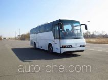 Beifang BFC6112L1D5 luxury tourist coach bus