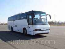 Beifang BFC6112L2D5 luxury tourist coach bus