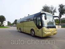 Beifang BFC6115T1D5 bus