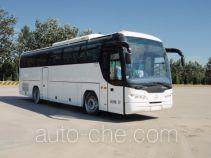 Beifang BFC6117TA1 luxury tourist coach bus