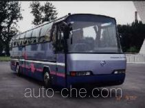 Beifang BFC6120-1C tourist bus