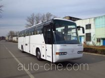 Beifang BFC6120L2D5 luxury tourist coach bus