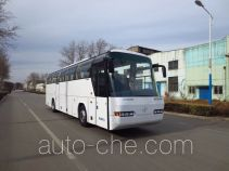 Beifang BFC6120B2 luxury tourist coach bus