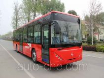 Beifang BFC6120KD luxury coach bus