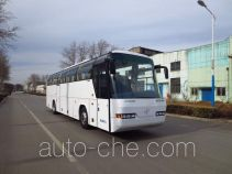 Beifang BFC6120L1D5J luxury tourist coach bus