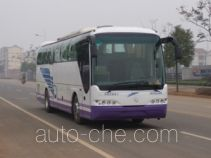 Beifang BFC6120T luxury tourist coach bus