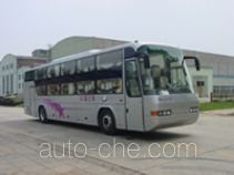 Beifang BFC6120WBY3G luxury travel sleeper bus