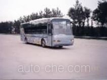Beifang BFC6120WD2SG sleeper bus