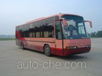 Beifang BFC6120WDB luxury travel sleeper bus